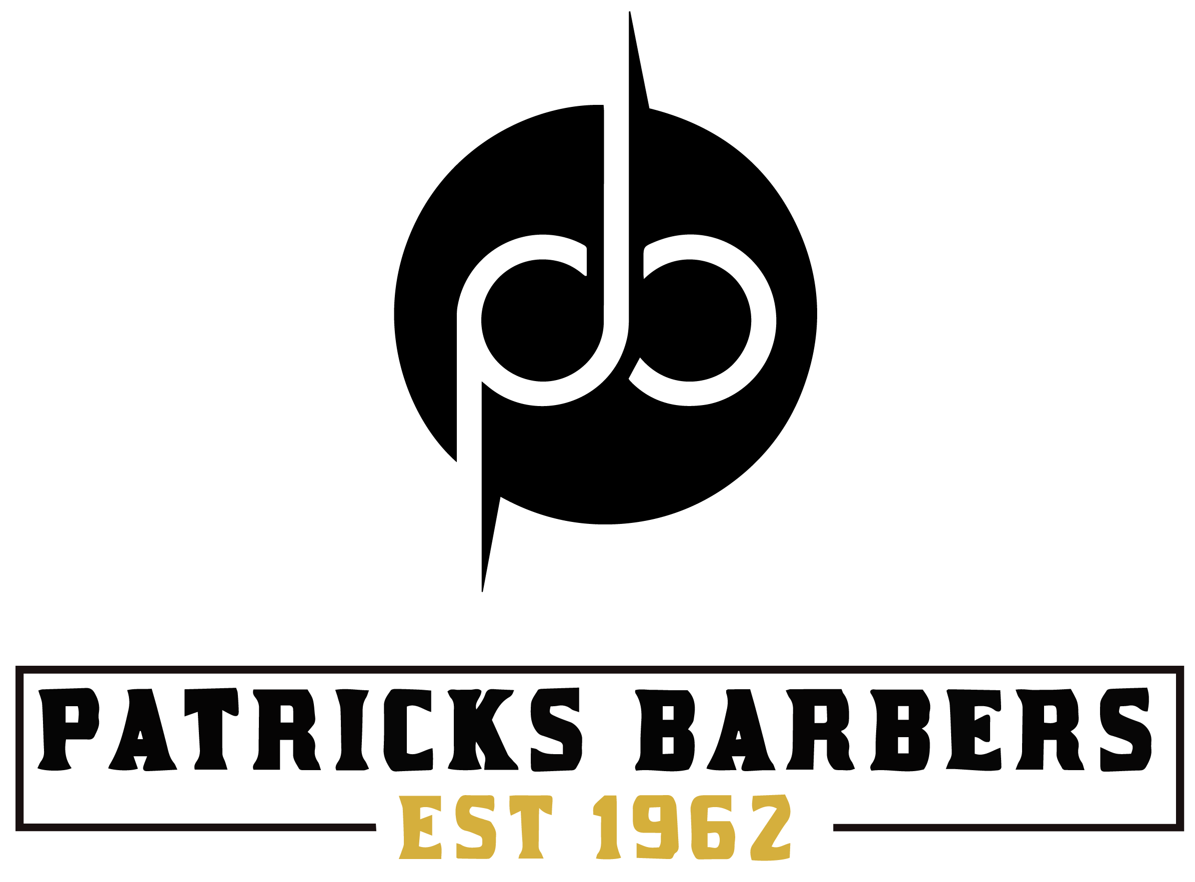 Patricks Barbers - Home - Barbers Broxtowe